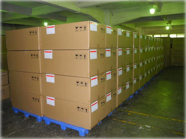 Warehousea Large Silk Flower Manufacturerschina Silk Flowers